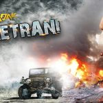 B4U Kadak presents action-packed blockbuster, Bullet Rani
