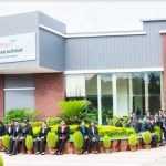Globsyn Business School Announces Scholarships Worth INR 5,000,000 for Meritorious Students from Across the Globe