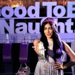 Actress Adah Sharma Launches 'Naughty Girl', Lyla Blanc A New Range of Captivating Perfumes for Women