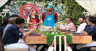 Star & Endemol Shine India Bring Cricket and Food Together