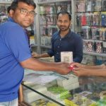BharatPe Shopkeepers Earn Gold Coins this Festive Season