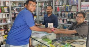 BharatPe Shopkeepers Earn Gold Coins this Festive Season