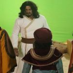 Zafar to take control of ALL the Genies on Sony SAB's Aladdin: Naam Toh Suna Hoga