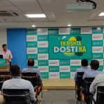 BISLERI PACKS A PUNCH: TO GIVE 200 TEMPOS TO DISTRIBUTORS ACROSS THE COUNTRY IN PHASE 1