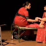 Thespis 4- National Micro Drama Festival by Vriksh the Theatre