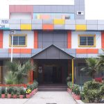 Jindals' Mother's Care to Nurture Children and help them Blossom