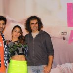 Trailer Out Now... Kartik & Sara Team Up for an Imtiaz Ali Romance - Love Aaj Kal
