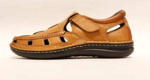 Liberty Shoes Unveils their trendiest Lohri Collection