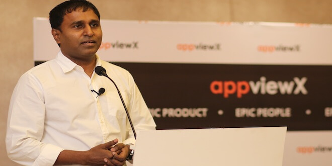 Global IT automation major Appviewx announces expansion of india operations across coimbatore bangalore and chennai