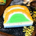 Relish in a tri-color treat this Republic Day at Hitchki