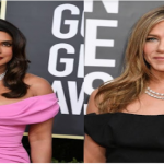 The 77th Annual Golden Globe Awards Sets the Stage for Timeless Platinum Jewellery