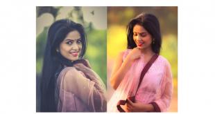 Dr. Snehal Bhujbal to make her acting debut