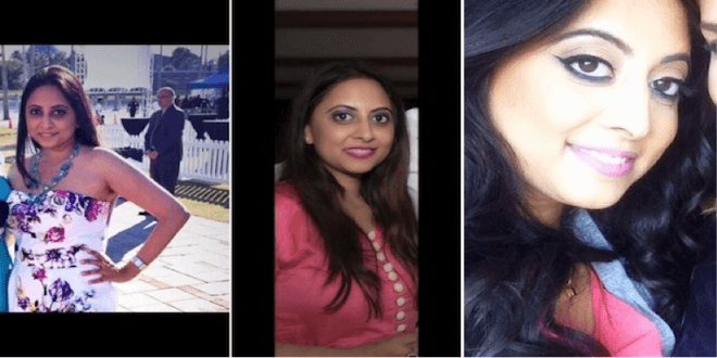 Roshni Patel, UrbanAsian Founder, Overcomes Odds Ahead Of UrbanAsian's 10th Anniversary