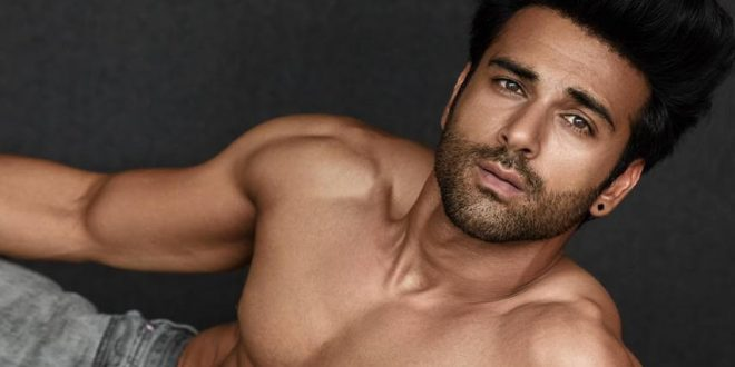Here's How Pulkit Samrat Will Be Celebrating His Birthday!