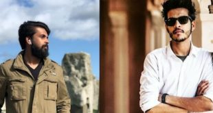 Harsh & Tanmay- Making films that would give insights of India's beauty to the world