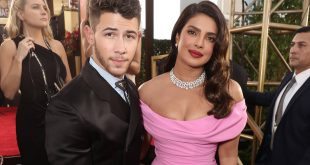 How did Priyanka Chopra celebrate New years? Here's an update of how PC spent her first week of the year 2020