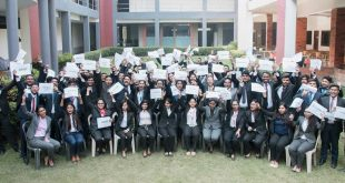 Globsyn Business School Successfully Completes its Full Time Placements for 2020