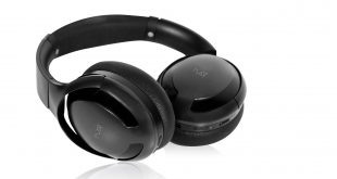 PLAY augments OTT euphoria in India, launches PLAYGO BH-70™; World's first AI driven Noise Cancelling Wireless Headset