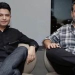 Creative powerhouses Aanand L Rai and Bhushan Kumar come together for the biggest family entertainer of the year