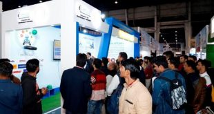 Tyre Safety in Focus at Auto Expo 2020