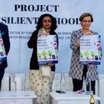 Finland Chamber of Commerce in India (FINCHAM India) Launches 'Resilient Schools' in New Delhi