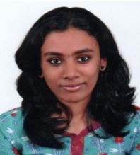 Anagha Aneesh