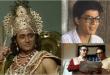 Doordarshan set to bring back Golden Era of television