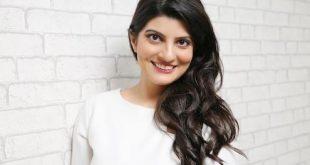 Meet the new age Soulpreneur Tanveey Kapur a psychic, life coach & successful businesswoman
