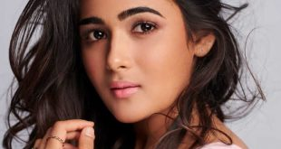 'I only wanted to be an actress since I was a child!' : says Jayeshbhai Jordaar and Ranveer Singh's heroine Shalini Pandey