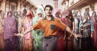 YRF's Jayeshbhai Jordaar starring Ranveer Singh is set to release on October 2, 2020