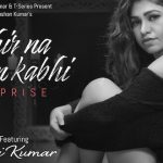 Tulsi Kumar to croon the reprised version of the hit Malang track 'Phir Na Milen Kabhi'