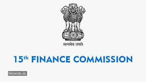 Finance Commission constitutes Committee to Review Fiscal Consolidation Roadmap of the General Government
