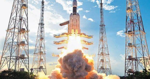 ISRO to launch 36 missions including 10 earth observation satellites in 2020-21: Dr Jitendra Singh