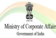 """Ministry of Corporate Affairs introduces the """"Companies Fresh Start Scheme, 2020"""" and revised the """"LLP Settlement Scheme, 2020"""" to provide relief to law abiding companies and Limited Liability Partnerships (LLPs) in the wake of COVID 19"""