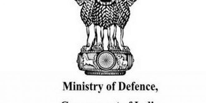 Airmen Recruitment Exam (Star 01/2020 e-Pariksha) tentatively postponed to the last week of Apr 2020