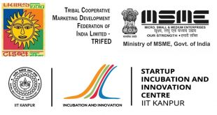 """TRIFED Launches transformational """"Tech For Tribals"""" program in partnership with Institutes of National Importance (INIs) to develop Tribal entrepreneurship"""