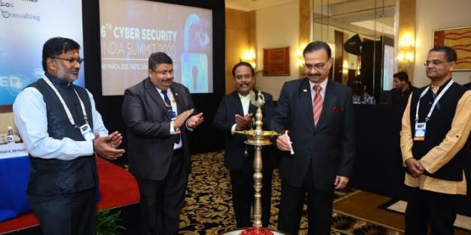 Government to Announce New Cyber Security Policy Soon