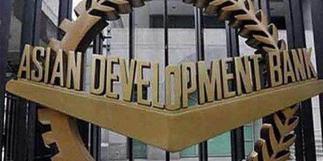 India signs $1.5 billion loan with ADB to support India's COVID-19 immediate response