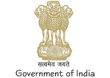 Cabinet Secretary writes to all States/ UTs to ensure Safety, Shelter and Food Security of Migrant Labourers