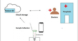 Rapid diagnostic kit being developed by Pune based startup for COVID 19 screening