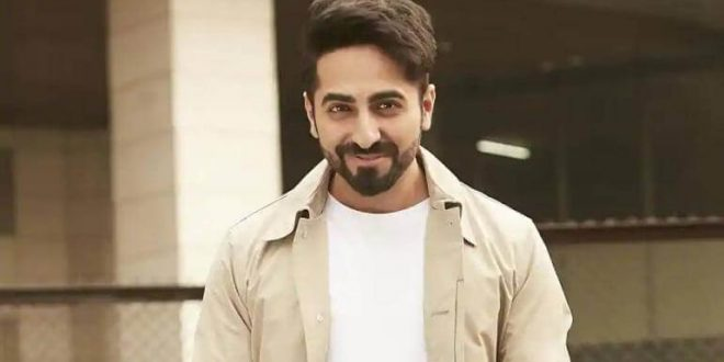 'It wasn't easy, it had its share of tears and lack of self-confidence!' : Ayushmann Khurrana opens up about his rise and rise as a breakaway star in Bollywood