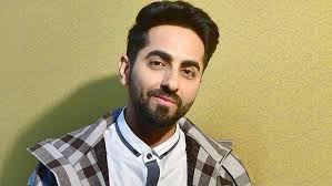 'Only we can help India win over coronavirus!' : Ayushmann Khurrana urges India to be patient as nationwide lockdown extends to May 3rd
