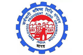 EPFO settles 1.37 Lakh EPF withdrawal claims to fight Covid-19 in less than 10 days