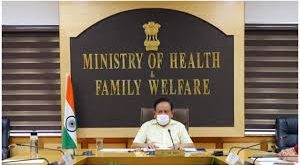 The country will be self-reliant by the end of May 2020 in producing indigenous rapid Test and RT-PCR diagnostic kits—Dr. Harsh Vardhan