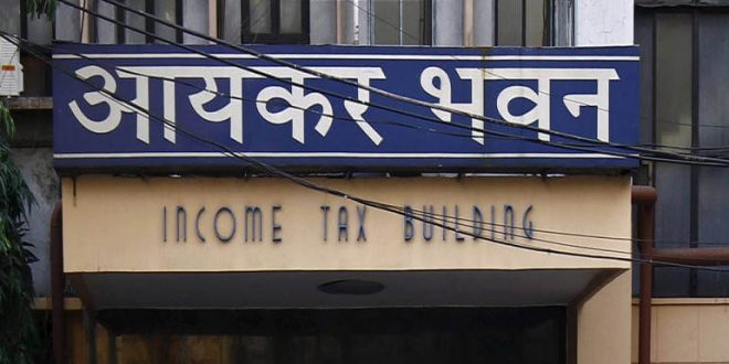 income tax refunds up to Rs 5 lakhs