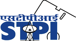 Government of India Gives 4 Months' Rental Waiver to the IT Companies Operating from Software Technology Parks of India (STPI) Centers