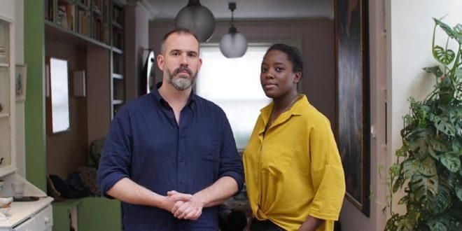 Need of the Hour Docu-film 'Coronavirus: How to Isolate Yourself' Premieres on Sony BBC Earth