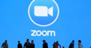 MHA issues Advisory on Secure use of ZOOM Meeting Platform