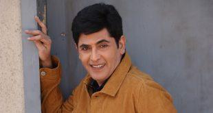 Saina Nehwal is missing Bhabiji Show – 'Bhabiji Ghar Par Hai'