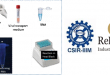 CSIR-IIIM & Reliance Industries Limited (RIL) to develop RT-LAMP based test for Coronavirus (1)